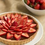 Strawberry_Topped_Chocolate_Tart-4